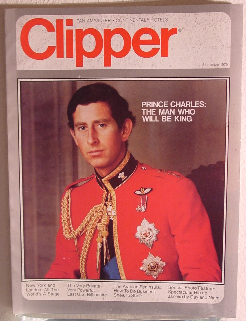 1979 Sep Clipper Mag
